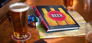 책맥, 야맥, 낮맥…이젠 가벼운 맥주 시대