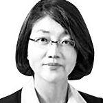 문병로 서울대 컴퓨터공학부 교수