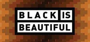 '블랙 이즈 뷰티풀'…양조장이 소외층을 돕는 이유
