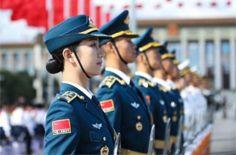 '실소유주'가 중국군?<br/>美가 찍은 中기업 20곳