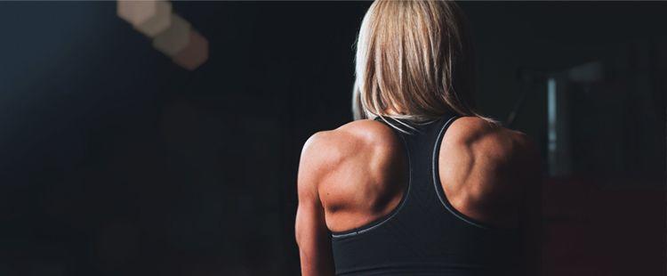 [더오래]여성은 유산소보다 근육 운동해야 하는 이유는