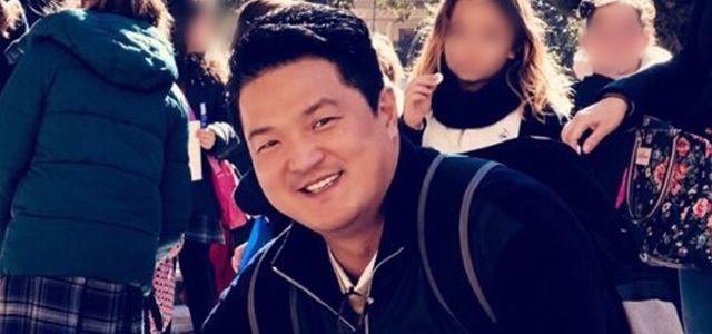 [단독] 수사받다 해외 뜬 이혁진5억 아파트도 버리고 떠났다