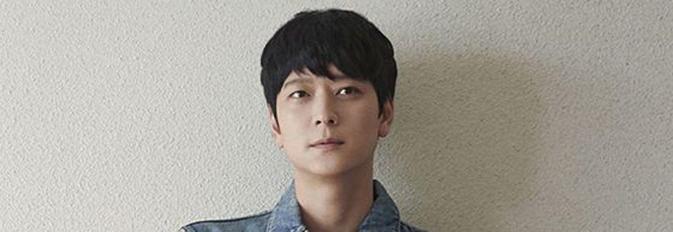 연성호의 '부산행' 속편 15일 개봉