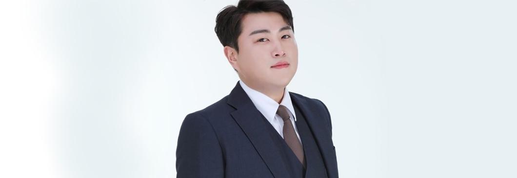 트로트 가수 김호중 다이어트