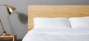 '침대는 가구 아닌 과학' 광고 카피가 사라진 까닭