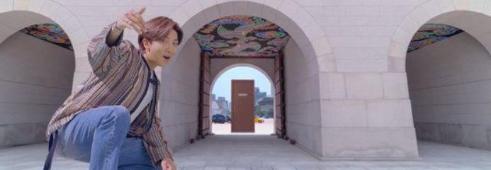 """세계 곳곳 """"짐싸서 서울 가자"""""""