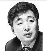 김진국 중앙일보 대기자·칼럼니스트