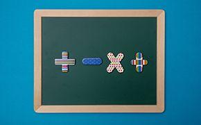 [톡톡에듀] 수학만 보면 줌보다 낫다···원격 쌍방향 수업 앱 '지오지브라'