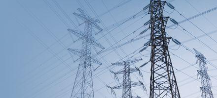 당신이 쓰는 전기는 고품질입니까?