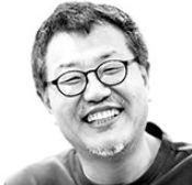 민감한 북한 정보 공개, 정권 장단에 그때 그때 다른가