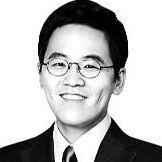 북한과의 공존 위해서라도 대북 억제력 확보해야