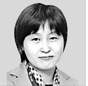 김흥규 아주대 정치외교학과 교수
