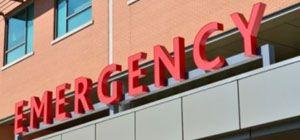 대학병원 응급실 찾는 경증 환자의 이유 있는 항변