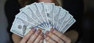 언제쯤이면 돈의 주인으로 살아볼 수 있을까?