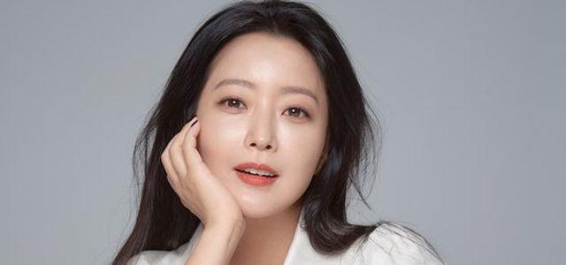 """김희선 """"'앨리스' 뒤 1시간 울어1인2역 어렵지만 뿌듯했다"""""""