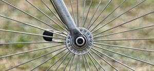 종합보험 가입자의 자전거 상해사고, 형사처벌은