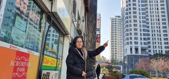 """김현아 """"부동산 공시가 90%?집 가진 국민이 현금인출기냐"""""""