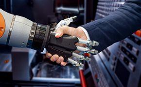 [트랜D] 인공지능(AI)이 기업 경쟁력의 핵심이라는데….