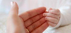 생후 4개월 된 아기의 위탁 부모 찾습니다