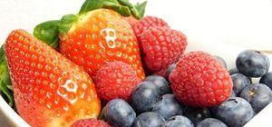 '옥수수 시럽'은 나쁘고 과일 속 과당은 좋다?