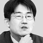 함인선 전 한양대 교수, 광주광역시 총괄 건축가