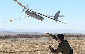 무인 드론·보트·장갑차… 이란 핵 과학자 폭사로 이스라엘 무인 무기 주목