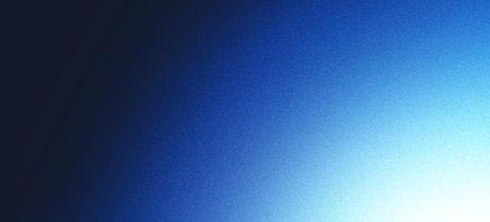 '코로나 블루' 테스트