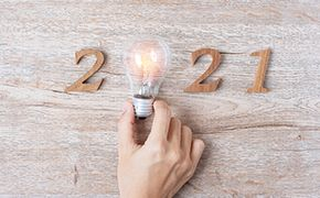 [트랜D] 2021년 주요 테크 트렌드