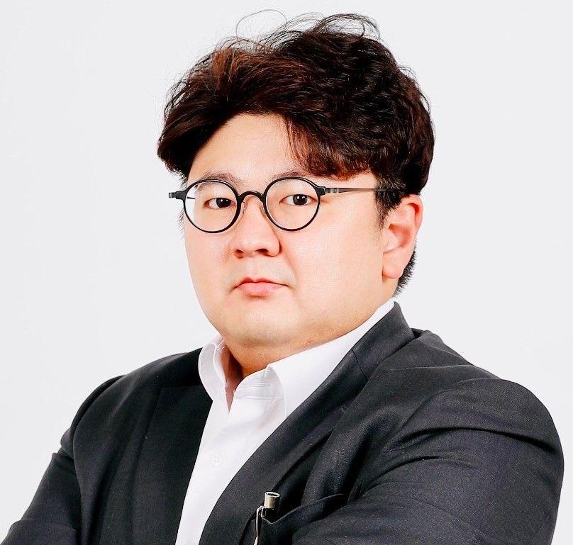 중앙일보 기자군사안보연구소