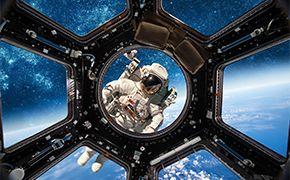 [트랜D] NASA 콧대 꺾었다, 우주시대 앞당기는 '뉴스페이스 트로이카'