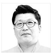 김종인의 공진단