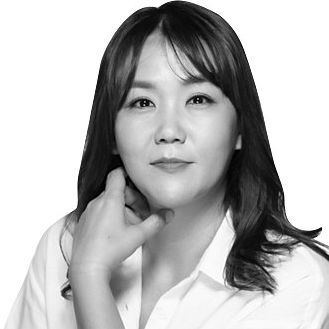 고정애 논설위원