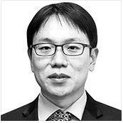 안광석 서울대 생명과학부 교수