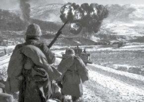 흥남항 폭파했던 미군, 인천항은 멀쩡히 공산군에 내준 비밀