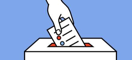 4∙7 재보궐선거 사용설명서