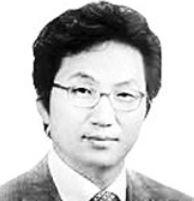 신준봉 전문기자·중앙컬처&라이프스타일랩