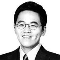 박태호 광장국제통상연구원 원장