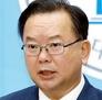 총리 김부겸 유력… 오늘 장관·청와대 참모 '원샷 교체' 전망