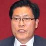 """""""위안부 피해자 봉안시설 강제이전 못하게"""" 법안 발의"""