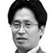 쿼드, 중국 눈치 볼 이유 없어졌다