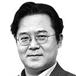 구자정 대전대 역사문화학 교수