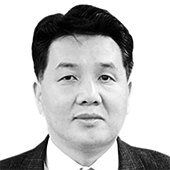 김치를 애국주의 소재로 이용하는 중국의 '문화공정'