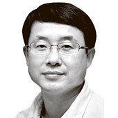 윤곽 드러낸 미 '대북 정책 검토'···북한 불러내기에 성패 달렸다