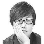 남정호 중앙일보 칼럼니스트