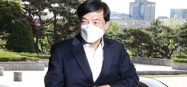 """""""이성윤 외압 탄로날까봐'이규원' 총장 보고 안했다"""""""