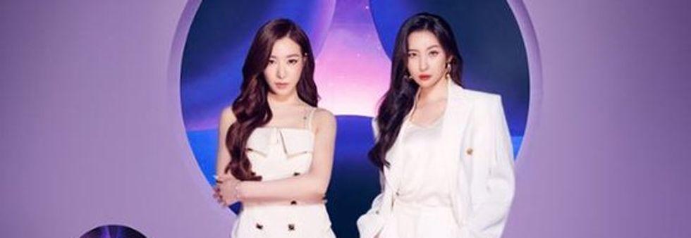 Mnet '걸스플래닛 999' 8월 개막···해외 투표로 중국 독식 방지장치