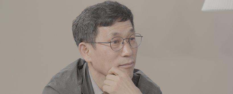"""진중권 """"조국과 김어준이 진보 망쳤다"""""""