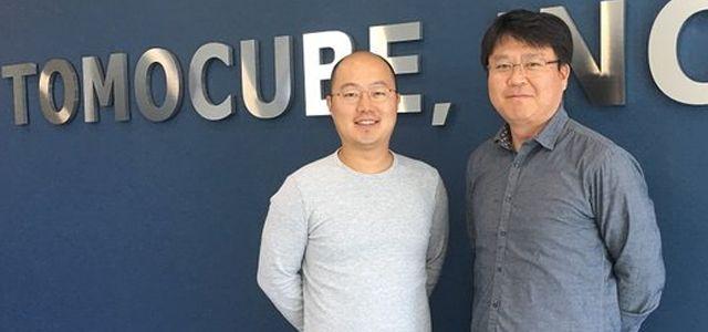 """韓유니콘 2개일때 中 50개""""아찔해서 창업했다""""는 교수"""