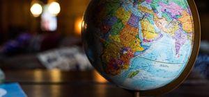 미국 소액투자 이민, 프랜차이즈 사업으로 뚫어라